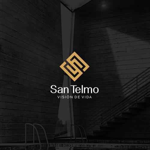 RESIDENCIAL DE ALTO NIVEL SAN TELMO