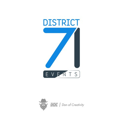 District 71 Events