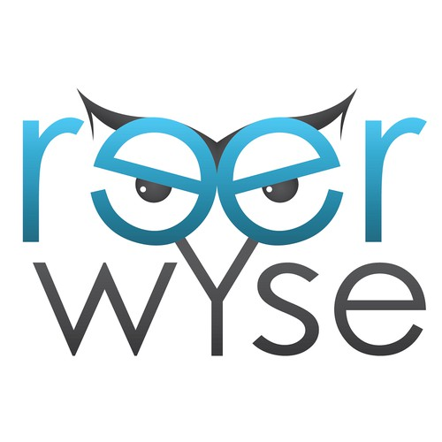 Smart logo design