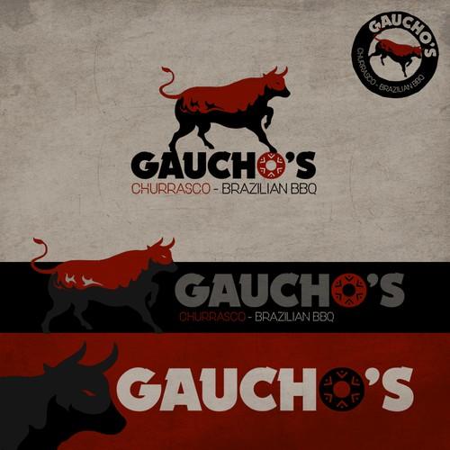 gaucho bbq