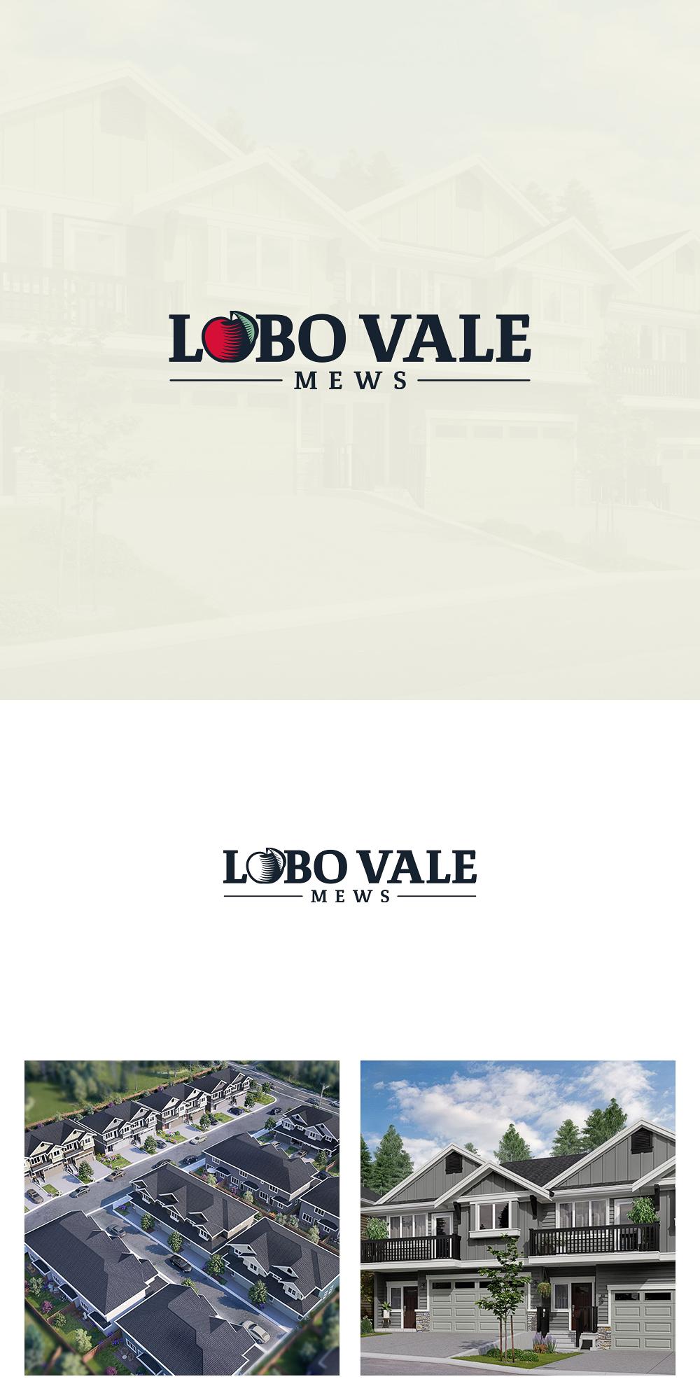 Logo Launch