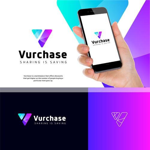 Vurchase