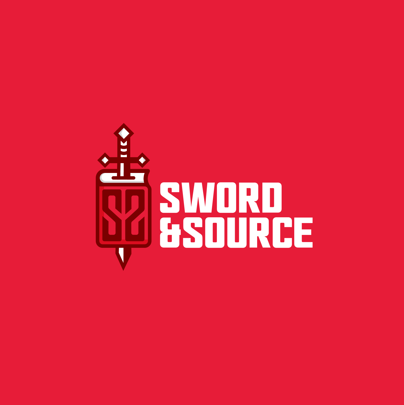 Help kick off a new brand that appeals to tabletop gamers