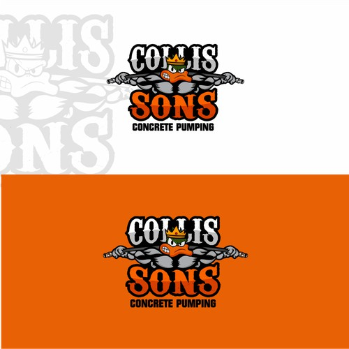 collis & sons