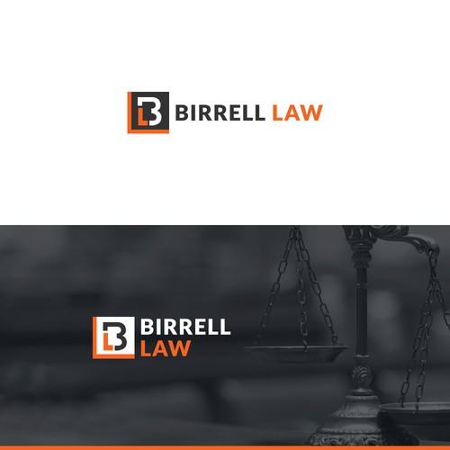Birrell Law
