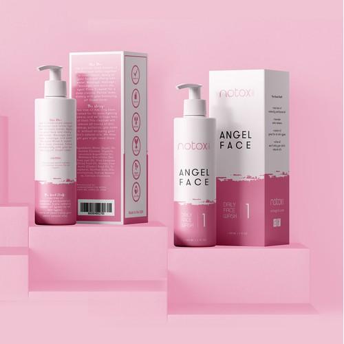 Design Cosmetic