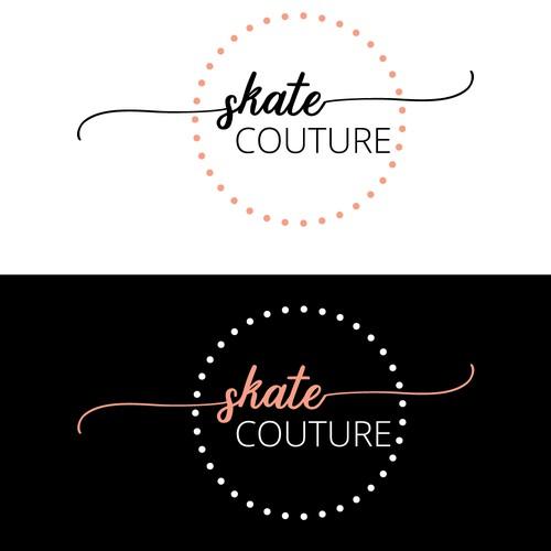 up market roller skate brand