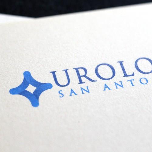 Urology San Antonio