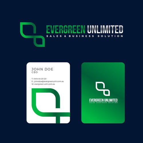 Evergreen Unlimited
