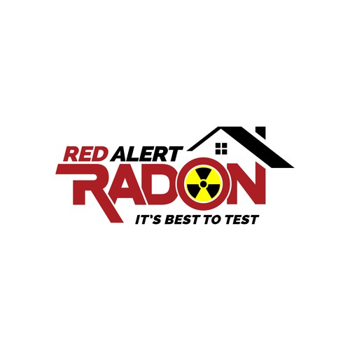 Red Alert Radon
