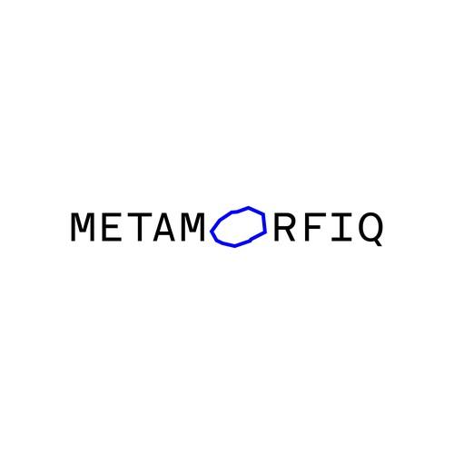 Metamorfiq