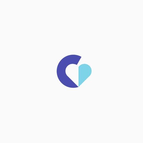 C + Love