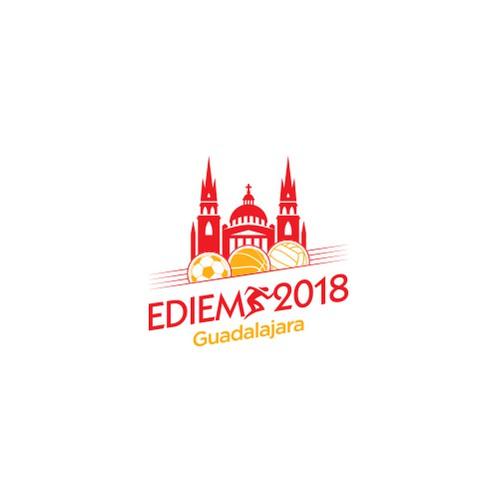 EDEIM 2018, Guadalajara
