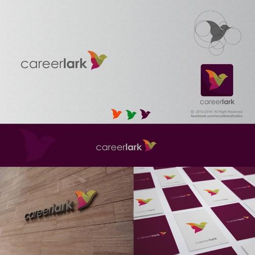 Careerlack
