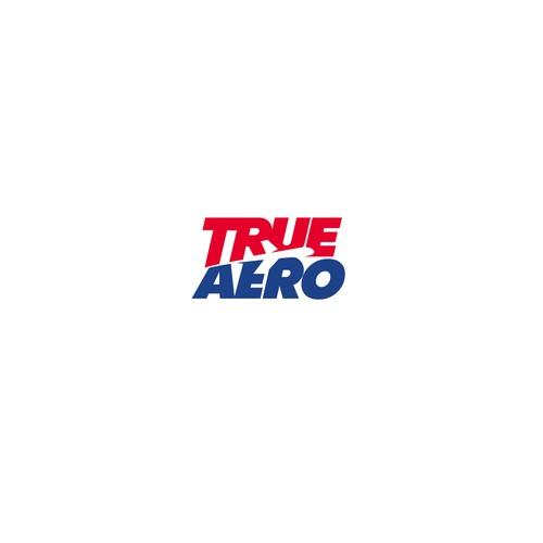 True Aero