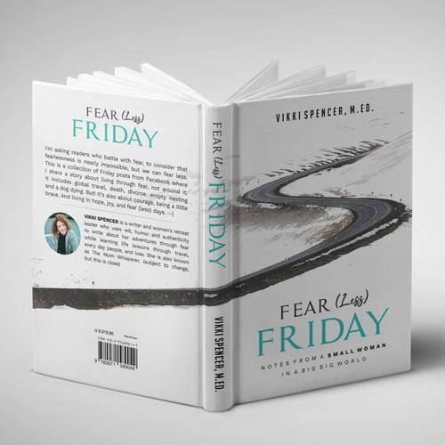 fear (less) friday