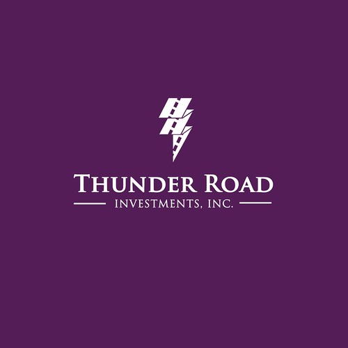 Design Entry for Thunder Road