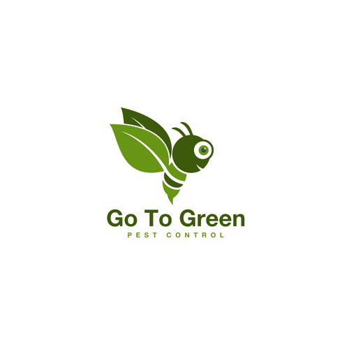 Go To Green Pest Control