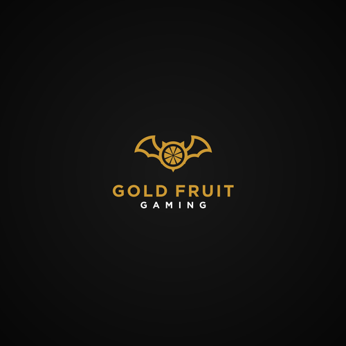Gold Fruit Gaming