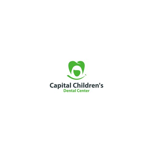 Capital Children's Dental Center