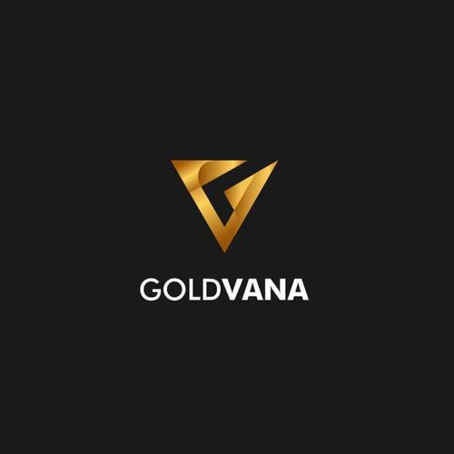 GOLD VANA
