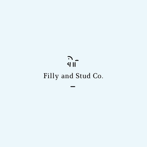 Filly and Stud Co.