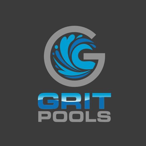 grit pools
