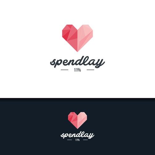 spendlay