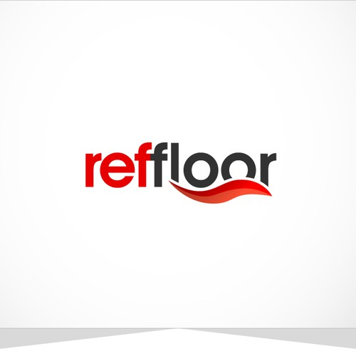 New logo wanted for Reffloor