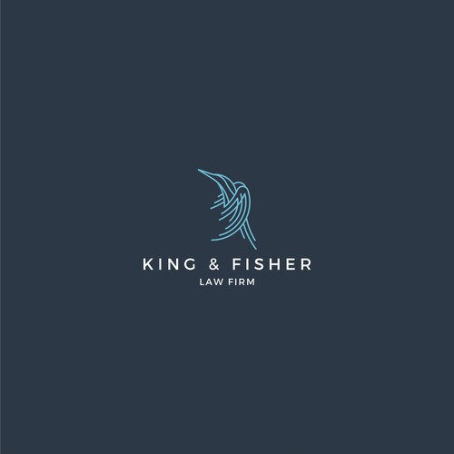 King & Fisher law firm