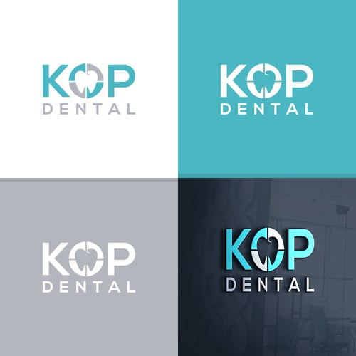 KOP Dental Care