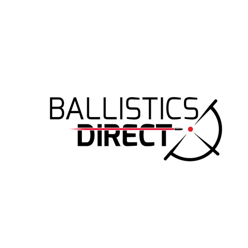 Ballistics Direct