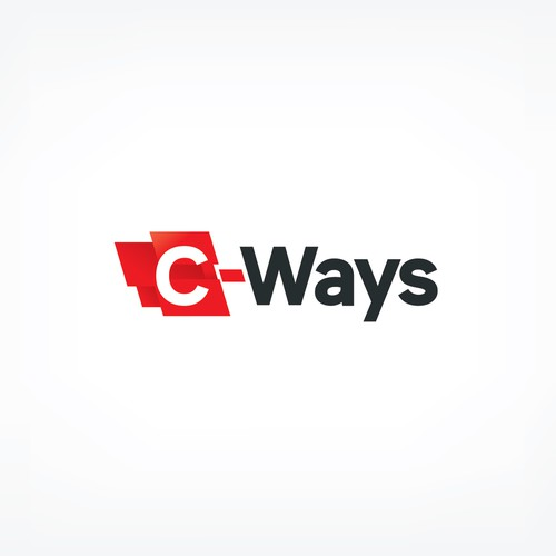 C-Ways