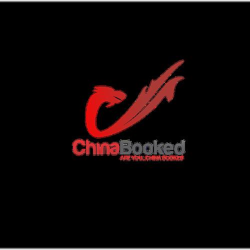 Logo travel services