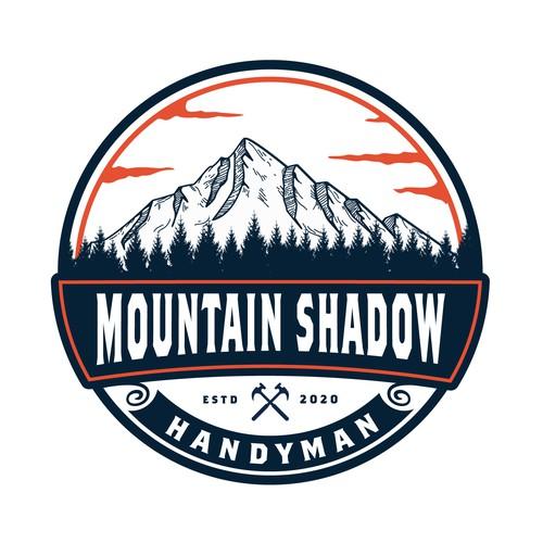 Mountain Shadow Handyman