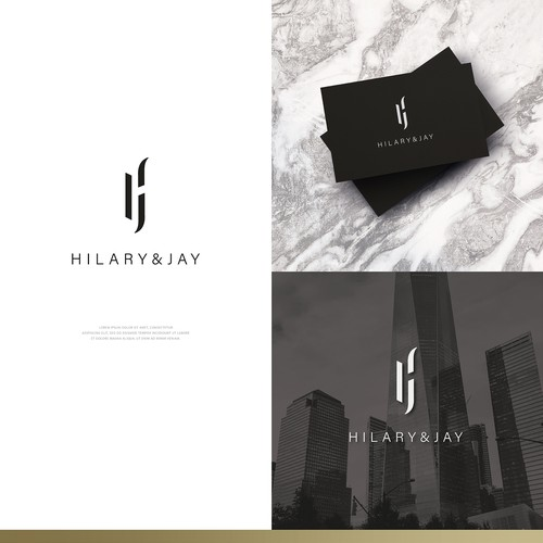 HILARY&JAY Real Estate agency