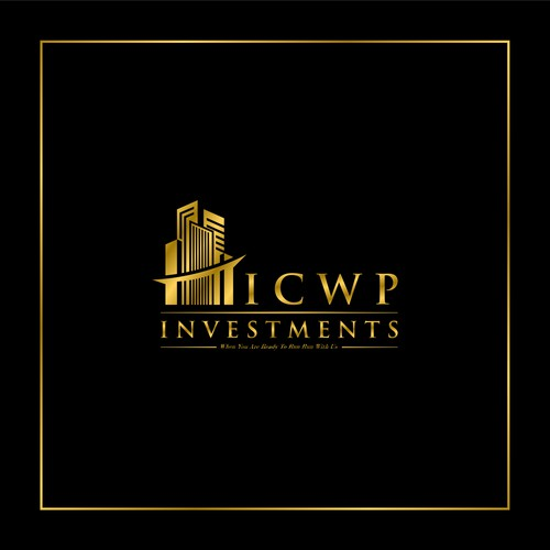 ICWP INVESTMENTS