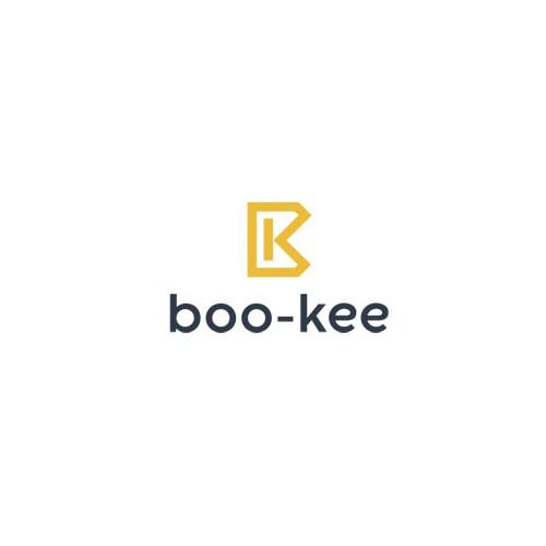 boo-kee