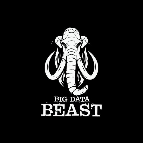 Big Data Beast