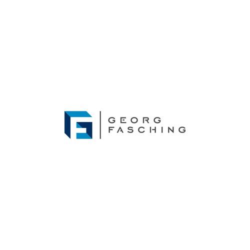 Georg Fasching