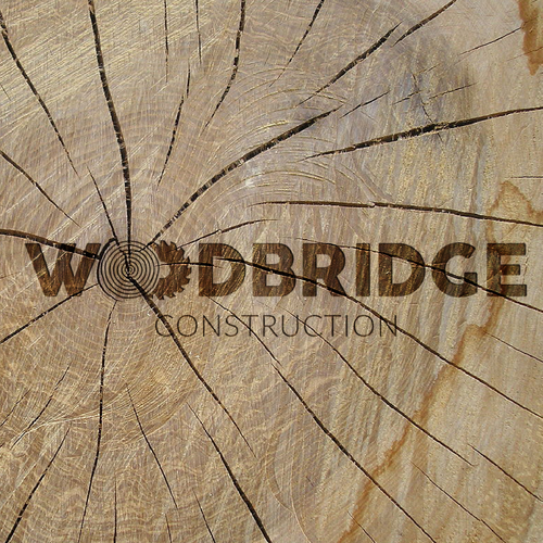 House Builders: Woodbridge Construction