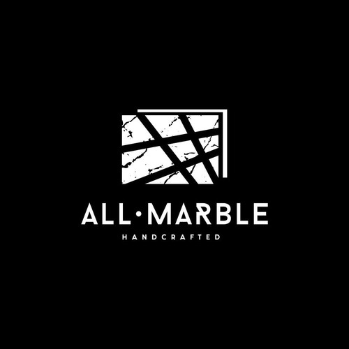 ALL-MARBLE