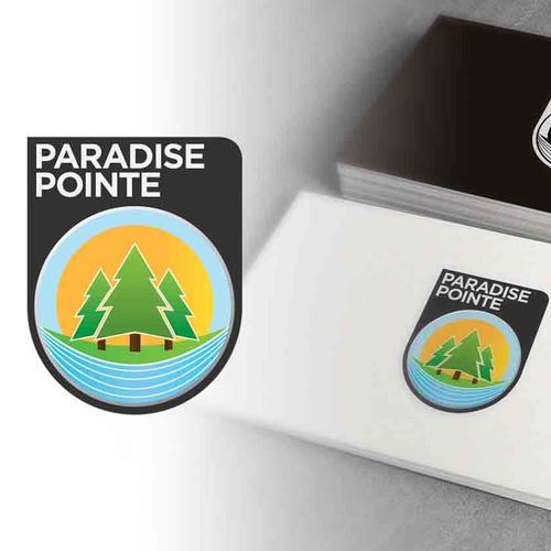 paradise pointe