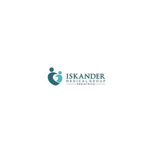 Iskander Medical Group