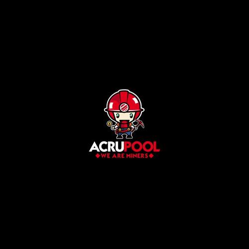 ARCU POOL