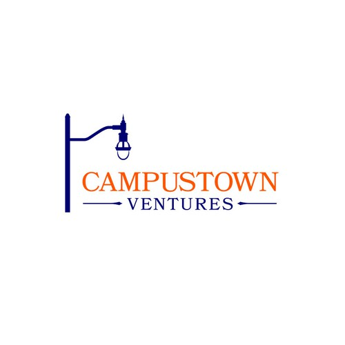Campustown Ventures