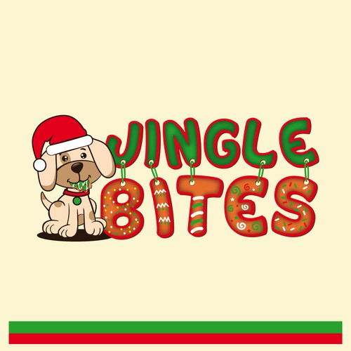 jingle bites 2