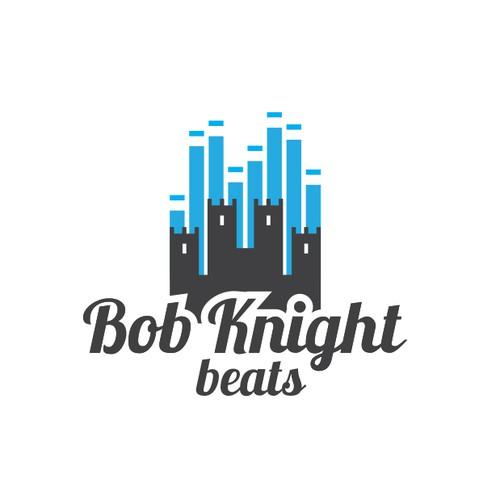 Bob Knight Beats