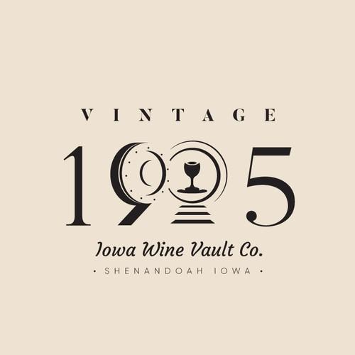 Vintage 1905