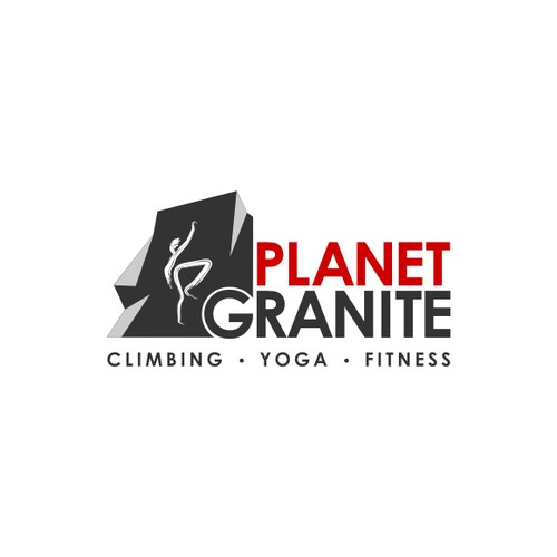 Planet Granite Yoga & Fitness center